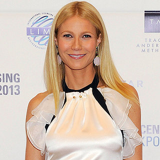 Details On Vanity Fair's Gwyneth Paltrow Article