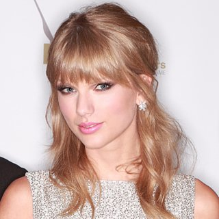 Best Celebrity Beauty Looks of the Week | Oct. 18, 2013