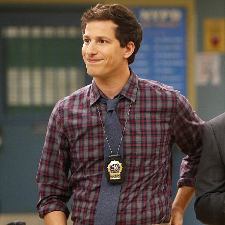 Brooklyn Nine-Nine Picked Up