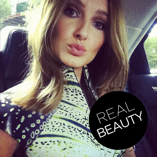 Real Beauty: 5 Minutes With Kate Waterhouse
