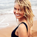 Lara Bingle for Cotton On Body