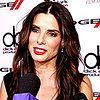 Sandra Bullock Interview on Gravity 2013 | Video