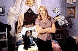 Sabrina Spellman, Sabrina, the Teenage Witch