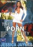 The Porn Identity