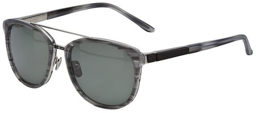 Leisure Society 'Pfeiffer' sunglasses
