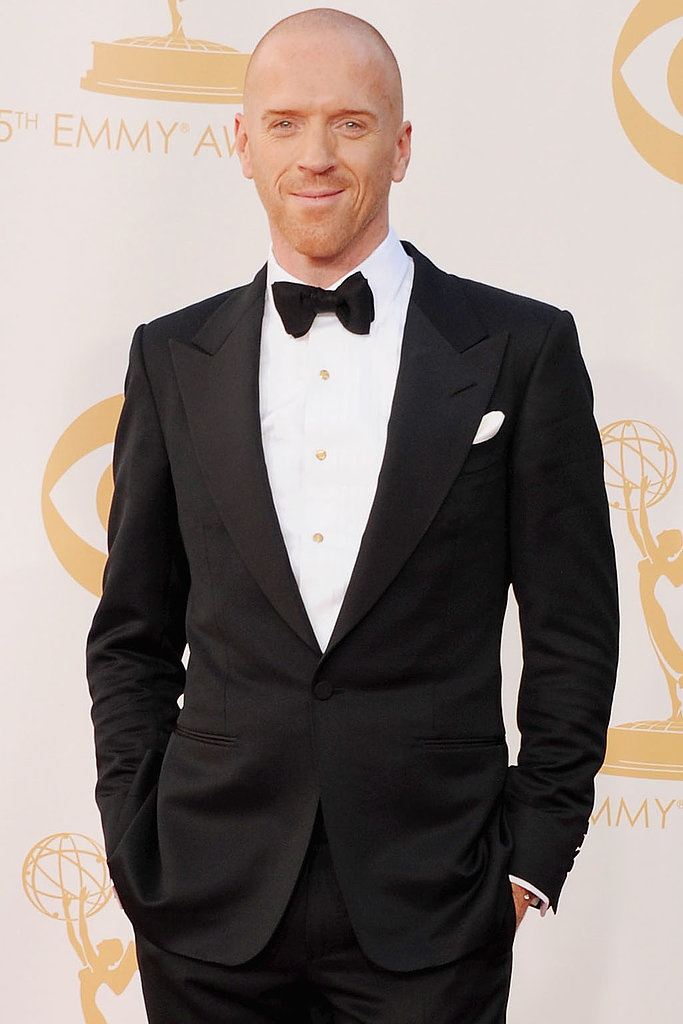 Homeland's Damian Lewis will star in Queen of the Desert alongside Nicole Kidman. He'll play a military man who engages in an affair with Gertrude Bell (Kidman) in the period piece.