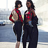 Rihanna's Last River Island Collaboration | Pictures
