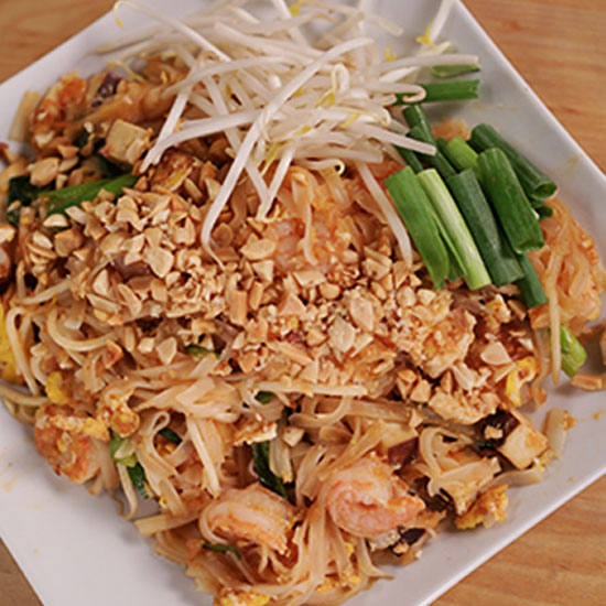 pad thai telefon sex