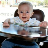 How to Pick a High Chair