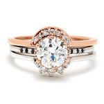 Anna Sheffield Rings | Pictures