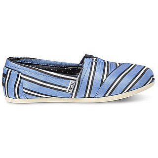 Toms Tabitha Simmons Shoes Collaboration