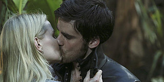 Have You Been Rooting For Emma and Hook to Get Together?