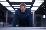 Harrison Ford Photos