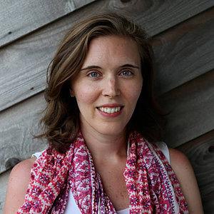 Ellen Schmidt