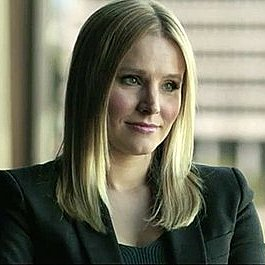 Veronica Mars Movie Love Triangle Video