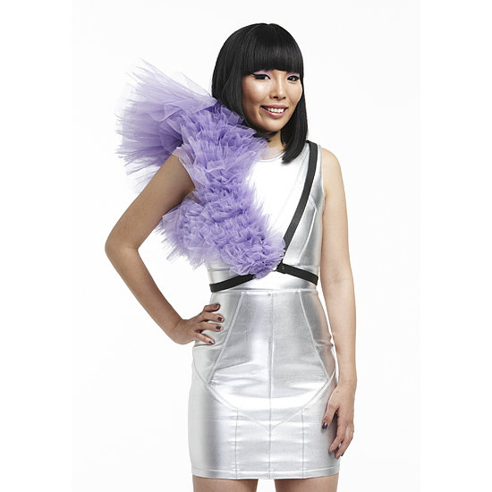Dami Im Is the Winner of The X Factor Australia 2013