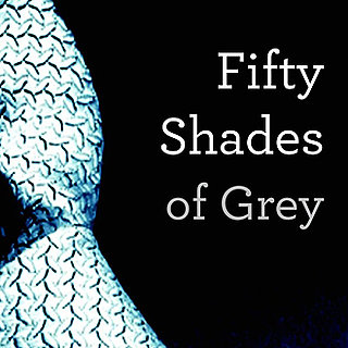 Fifty Shades of Grey Movie Delayed