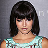 Camilla Belle's New Haircut | 2013