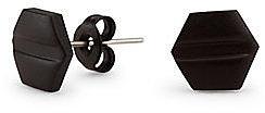 Hexagonal Screw Studs