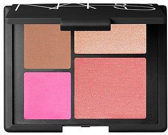 NARS 'Adult Content' Blush Palette