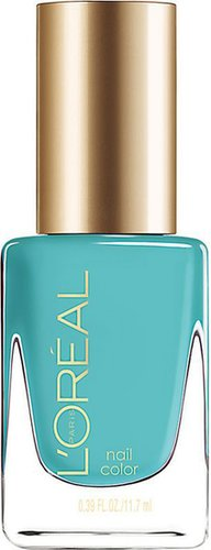 L'Oreal Colour Riche Trend Setter Collection Nail Color