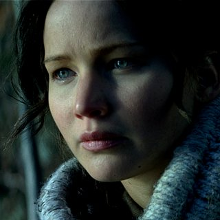 Catching Fire Final Trailer and Premiere Details