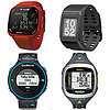 Best GPS Running Watches 2013