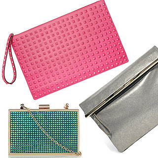 Shop Clutches