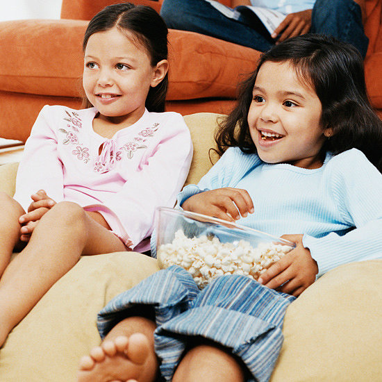 12 Movies Perfect For Gradeschoolers (With Nary a Princess in Sight)