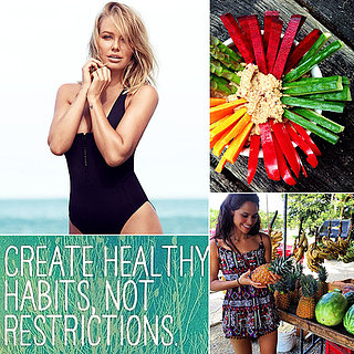 25 Instagram Pictures For Fitness Motivation