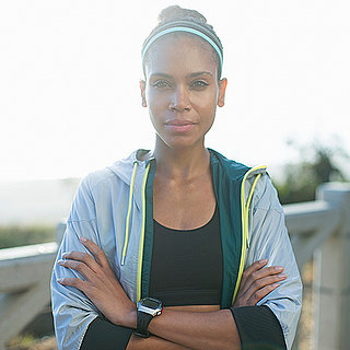 10-Minute Mile 10K Playlist