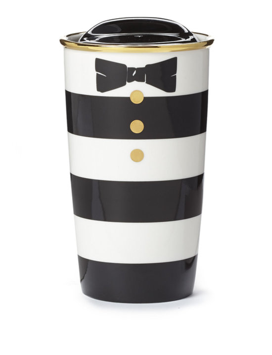 alice olivia starbucks collaboration striped cup with