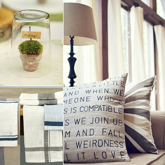 Best diy projects for home