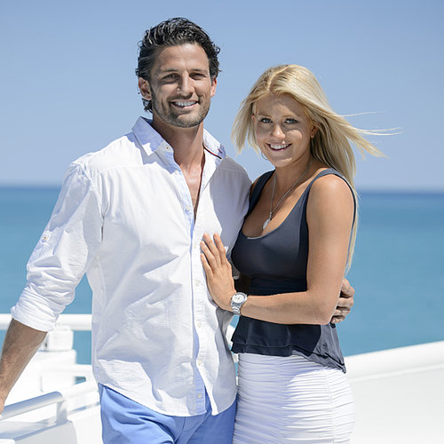 Bachelor Australia: Elimination Interview With Ali From The Bachelor Australia