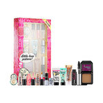 Beauty Stocking Stuffers 2013