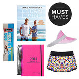 November Must Haves: Things You Need to Own This Month