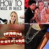 POPSUGAR Girls' Guide Video Roundup: Oct. 28-Nov. 3, 2013