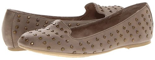 Call it SPRING - Corrio (Taupe) - Footwear