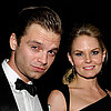 Jennifer Morrison and Sebastian Stan Break Up