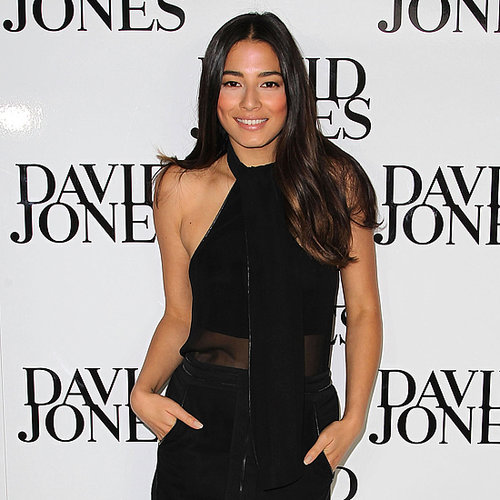 Jessica Gomes Is Single After Split From Boyfriend Sebastian