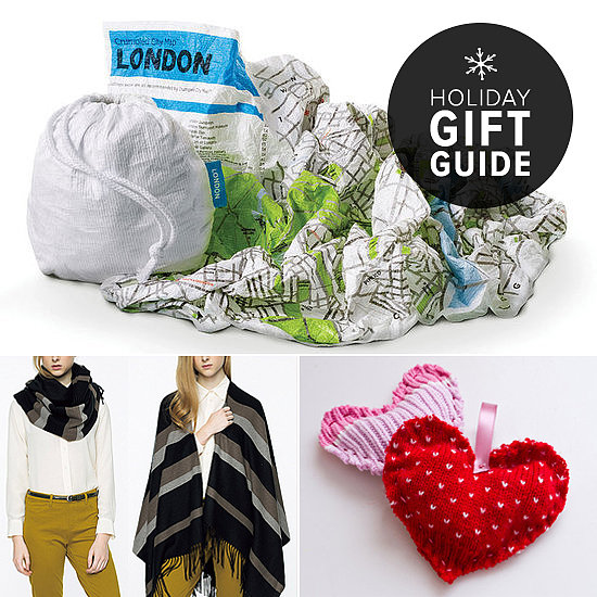 26 Frugal Gifts For the Savvy Traveler