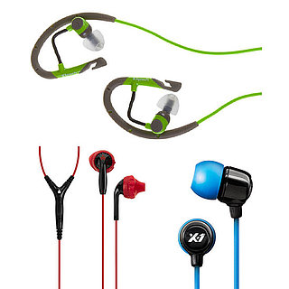 The 10 Best Sport Headphones