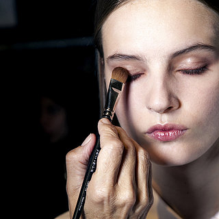 10 Beauty Hacks Guaranteed to Make Your Life Easier