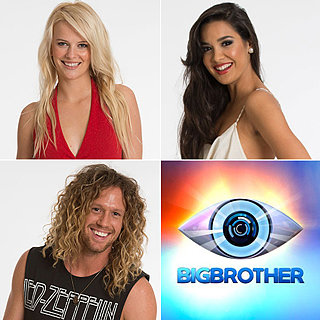 Who Will Win Big Brother 2013: Tim, Jade Or Tahan?