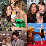 Happy Birthday, Emma Stone! See 25 of Her Happiest Moments
