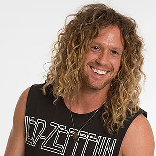 Tim Dormer Is Winner Of Big Brother 2013