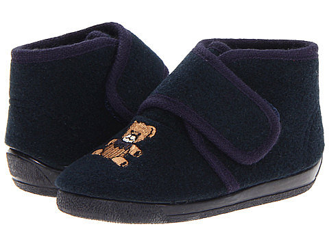 Cienta Kids Teddy Bear Shoe