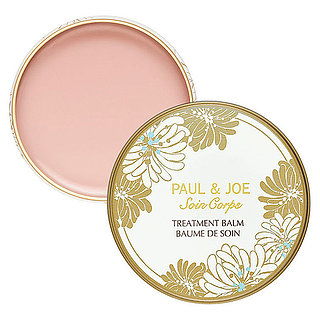 The Prettiest Multiuse Balm We've Ever Tried