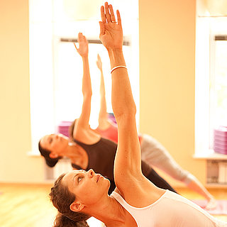 What Are the Differences Between Bikram and Ashtanga?