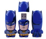 Batman USB Flash Drives